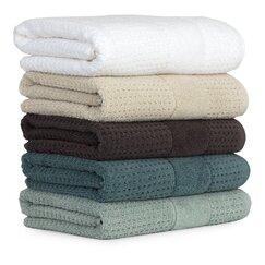 <strong>DwellStudio</strong> Warwick 6 Piece Towel Set