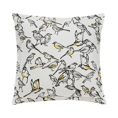 <strong>DwellStudio</strong> Aviary Euro Sham (Set of 2)