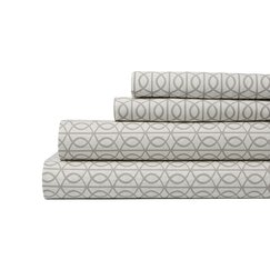 <strong></strong> Gate Sheet Set