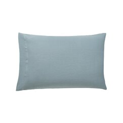 <strong>DwellStudio</strong> Linen Mist Case (Set of 2)