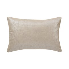 <strong></strong> Regency Linen Zinc Pillow