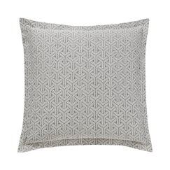 Paloma Smoke Euro Sham (Set of 2)