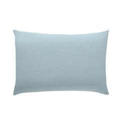 <strong>DwellStudio</strong> Linen Mist Sham (Set of 2)