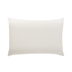 <strong>Linen Pearl Sham (Set of 2)</strong>