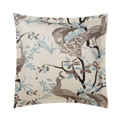<strong>DwellStudio</strong> Peacock Dove Euro Sham (Set of 2)