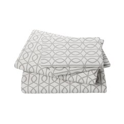 <strong>Gate Sheet Set</strong>