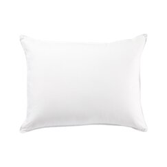 <strong>Down Alternative Filled Medium Sleeping Pillow 360 Thread Count</strong>