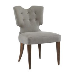 <strong>Vivian Dining Chair</strong>