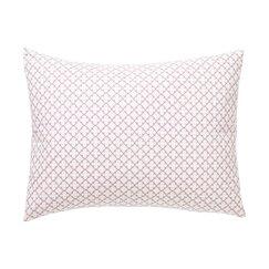 Elodie Pillowcase