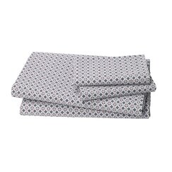 <strong>Lockwood Sheet Set</strong>