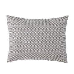 Dhara Fig Pillowcase (Set of 2)