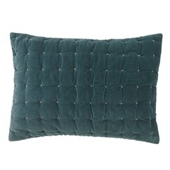 <strong>Mercer Sham (Set of 2)</strong>