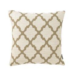 <strong>Casablanca Toffee Pillow</strong>