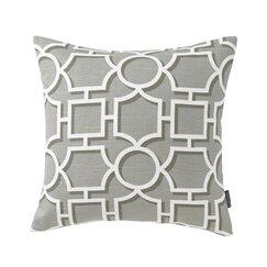 Vreeland Brindle Pillow