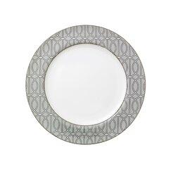 Gate Dinner Plate Set (Set of 4)