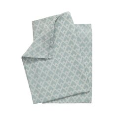 <strong>Masala Napkin (Set of 4)</strong>