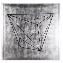 <strong>DwellStudio</strong> Krystalle Panel II