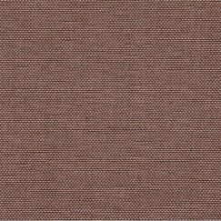 <strong>DwellStudio</strong> Duotone Linen Fabric - Amethyst