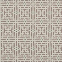<strong>DwellStudio</strong> Aravali Fabric - Blush