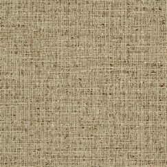 <strong>DwellStudio</strong> Tonal Tweed Fabric - Major Brown