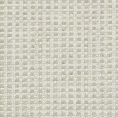 <strong></strong> Triple Weave Fabric - Linen