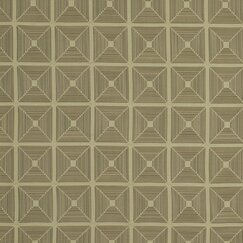 <strong></strong> Pyramid Fabric - Dove