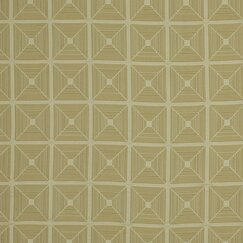 <strong></strong> Pyramid Fabric - Birch