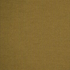 Cotton Loop Fabric - Camel