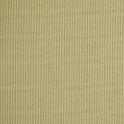 <strong></strong> Cotton Loop Fabric - Pearl