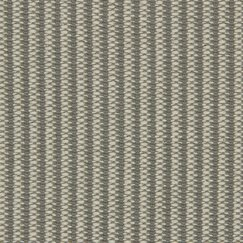 <strong>DwellStudio</strong> Ribbing Fabric - Brindle