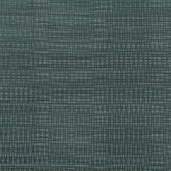 <strong>DwellStudio</strong> Stria Waves Fabric - Mineral