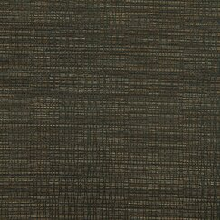 <strong></strong> Stria Waves Fabric - Toffee