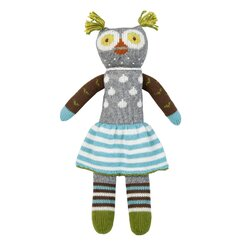 <strong>DwellStudio</strong> Delilah Doll