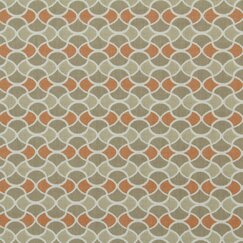 <strong>DwellStudio</strong> Carrington Fabric - Birch