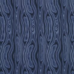<strong>DwellStudio</strong> Malakos Fabric - Ultramarine