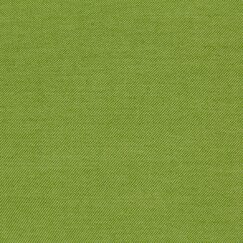 <strong></strong> Mod Reeves Fabric - Lime