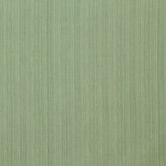 <strong>Marisol Fabric - Turquoise</strong>