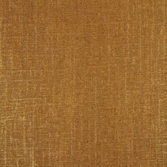 <strong>DwellStudio</strong> Regency Linen Fabric - Copper