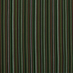 <strong></strong> Striped Affair Fabric - Jet
