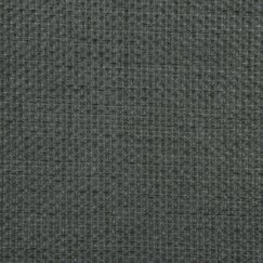 Cartwright Fabric - Graphite