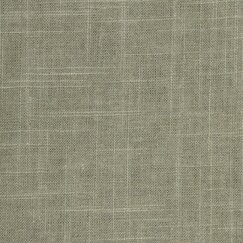 Suite Fabric - Brindle