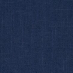 <strong>DwellStudio</strong> Suite Fabric - Ultramarine
