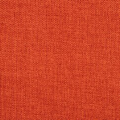 Cartwright Fabric - Spice