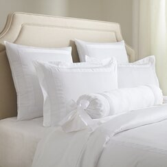 Celina Bedding Collection, White