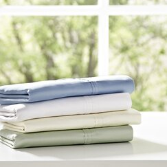 Birch Lane Classics Pillowcase Collection