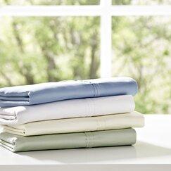 Birch Lane Classics Pillowcase Collection