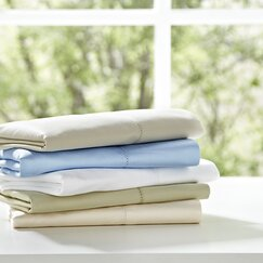 Birch Lane Hotel Pillowcase Collection