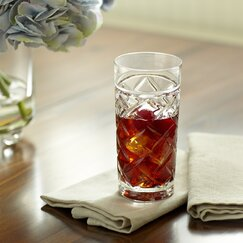 Padmore Highball Set (Set of 4)