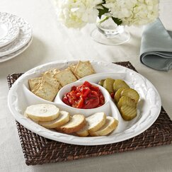 <strong></strong> Mariner Chip and Dip Set