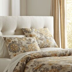 Marguerite Duvet Set